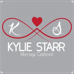 Kylie Starr Celebrant